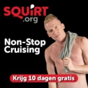 Squirt.org