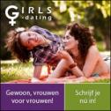 Girls G-dating